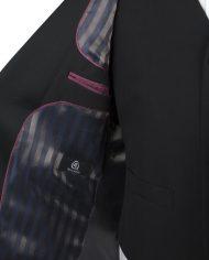 Black Tuxedo SS1541PPK_SS1541PTD_C