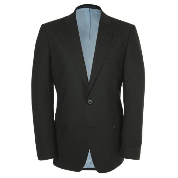 Navy 2 piece suit