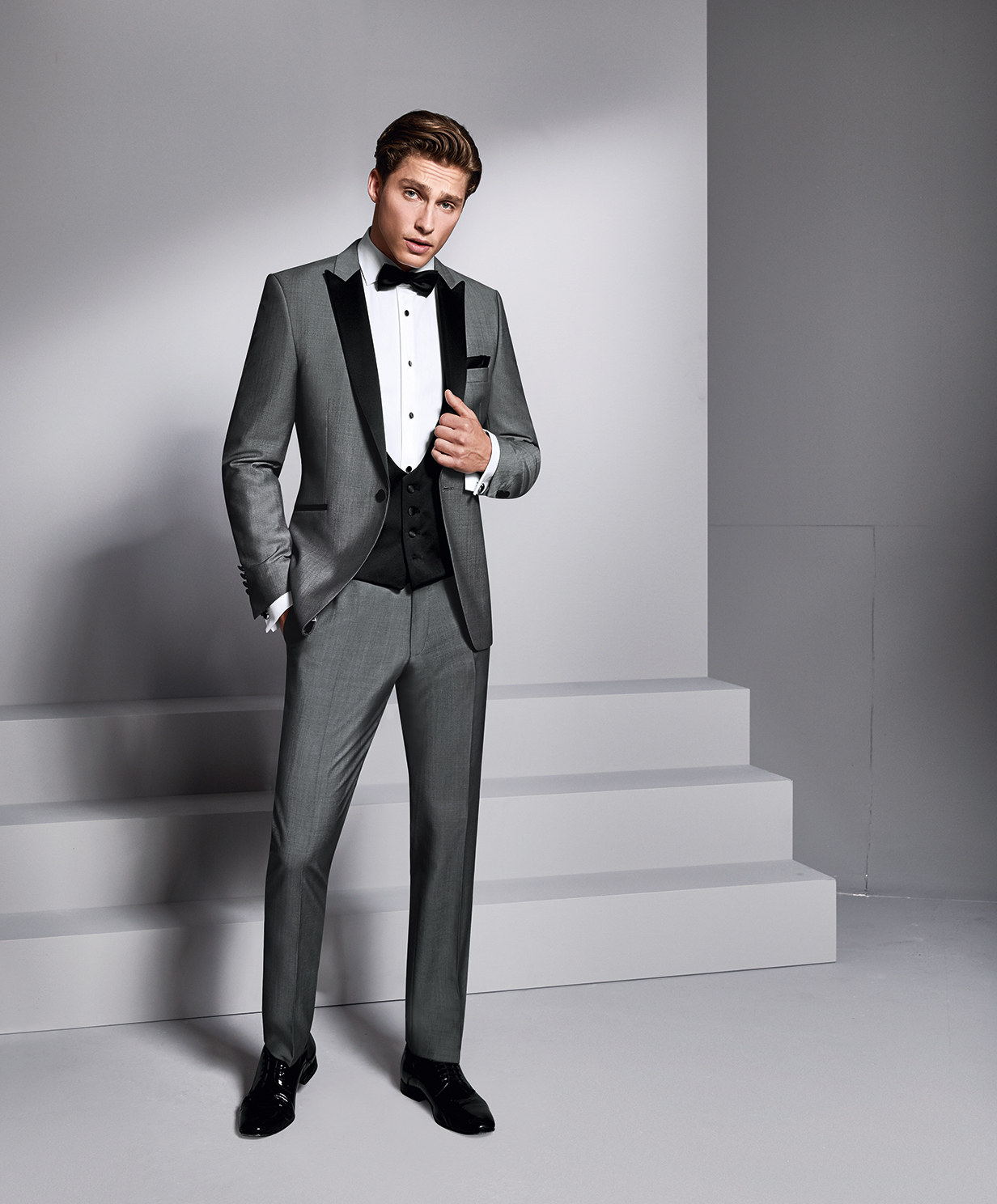 f30eca07 Tuxedos Archives - Tom Murphy's Formal and Menswear