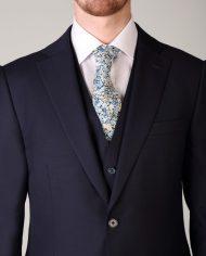 Van-Gils-Navy-Wool-Mix-Suit2
