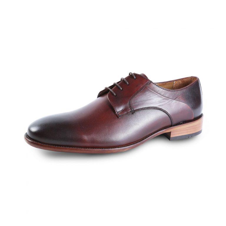 Benetti Murphy Brown Shoe