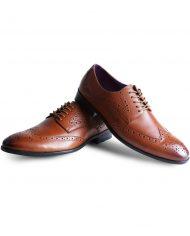 Burford-Tan-shoe-by-Azor-1R0A8254