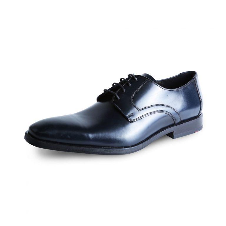 Danville black shoe by Llyod 1R0A8240