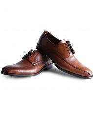 Daran-brown-shoe-by-Llyod-1R0A8245