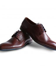 Don-Brown-shoe-Lloyd-1R0A8232