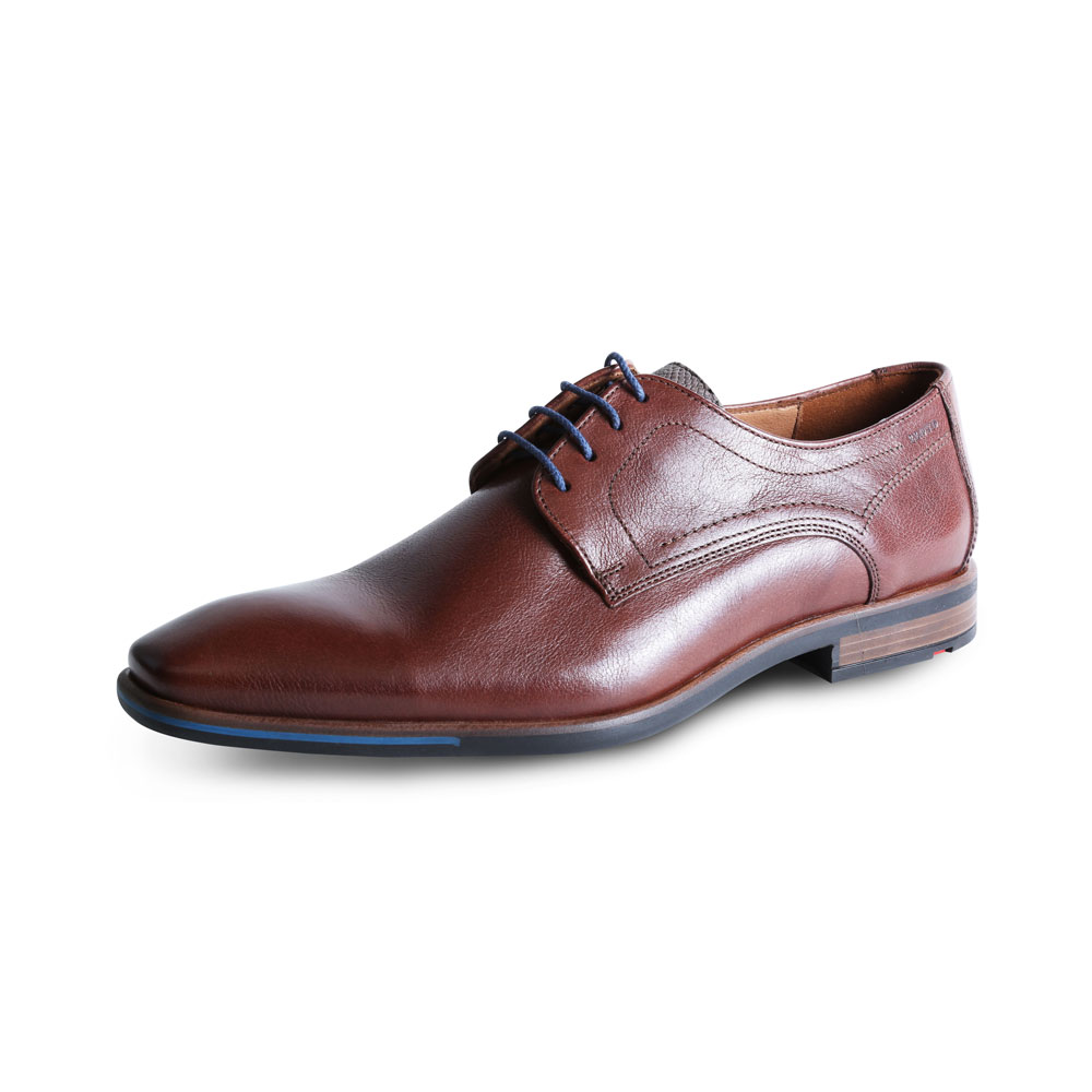 83329815a667f3 Don Brown Shoe by Lloyd - Tom Murphy s Formal and Menswear
