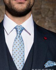 Etro-Benetti-suit1