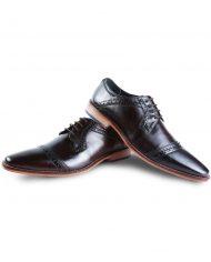 LANGHO-BORDO-shoe-by-Goodwin-Smith-Reece-1R0A7716