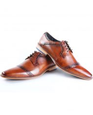 Langho-Derby-Tan-Shoe-Goodwin-Smith-1R0A7708