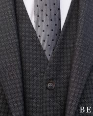 Paris-Grey-Benetti-suit3