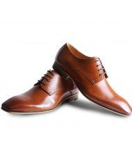 Tan-shoe-by-Justin-Reece-1R0A8257