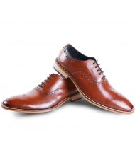 Wiswell-Tan-shoe-by-Goodwin-Smith-1R0A7729