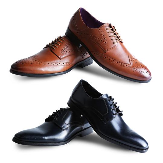Mens Shoes 4eaeae3c4