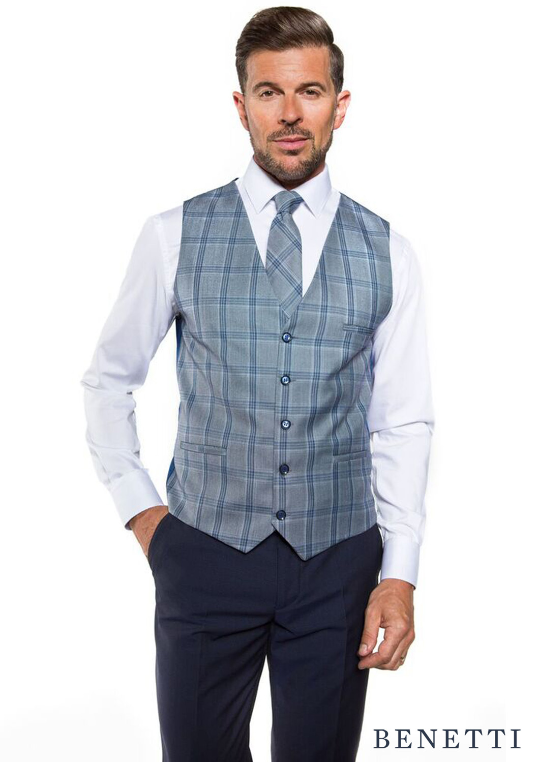 animeforum.cf: blue suit vest men. From The Community. QUALITY MATERIAL - This Men's Suit Dress Vests Waistcoat with high Cyparissus Mens Vest Waistcoat Men's Suit Dress Vest for Men Tuxedo Vest. by Cyparissus. $ - $ $ 14 $ 22 99 Prime. FREE Shipping on eligible orders.
