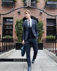 Witlow-Navy-Benetti-Menswear-Autumn-Winter 2017-c
