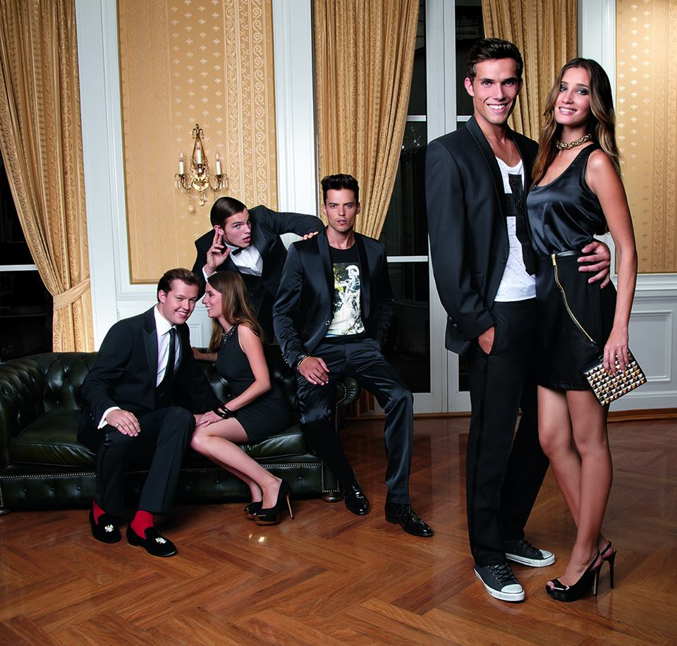 Wedding Suits-To Rent or to buy-That is the question? - Tom ...