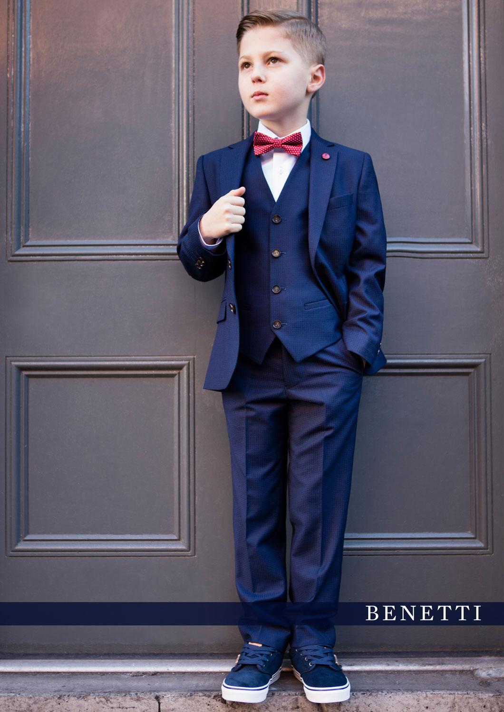 30f86a106 Boys-Suits-Hogan-Petrol-10. €149.99. Boys 3 Piece Formal Suit. Petrol Blue