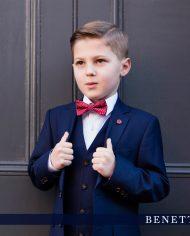 Boys-Suits-Hogan-Petrol-9