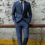Falcao-Navy-Pinstripe-Suit