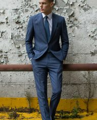 Falcao-Navy-Pinstripe-Suit-2