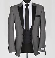 light grey tux 2