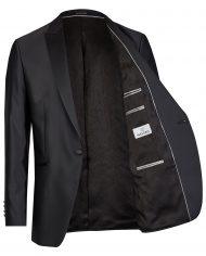 Black 2 Piece Tuxedo 433100_10_18651_2a