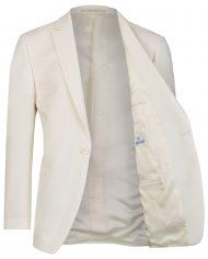Dinner-jacket-white-slim-line-401824_1_17761_2