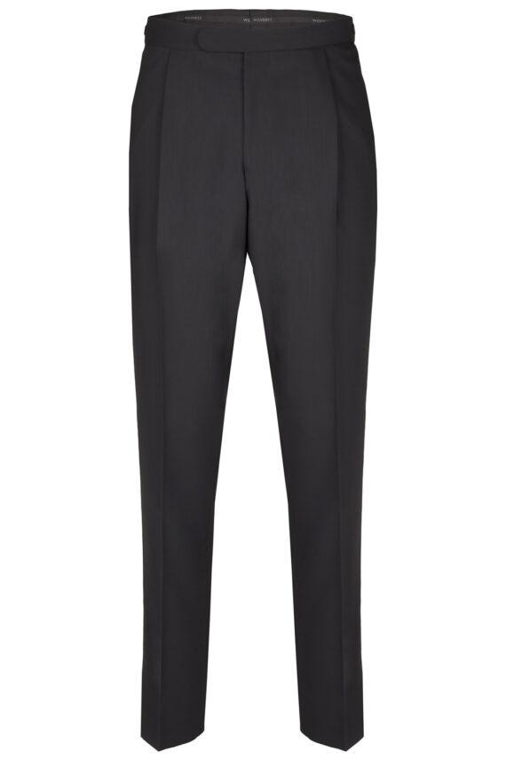 black smoking trousers 401201_1_530_1