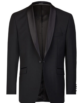 tuxedo-slim-line-smoking-jacket-silver-trim-401600_10_7050_1