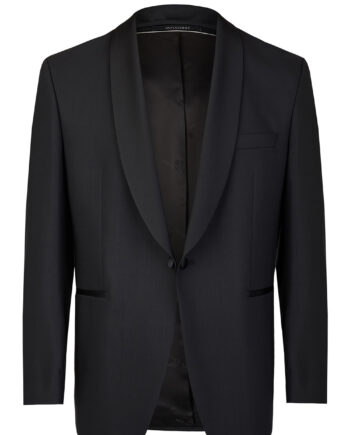 black tuxedo smoking jacket 401201_1_1500_1