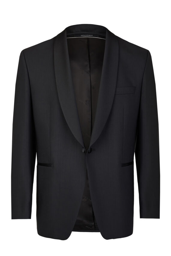black tuxedo smoking jacket 401201_1_1500_1