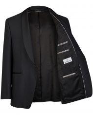 Tuxedo Smoking Jacket 401201_1_1500_2