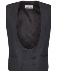 black double breasted waistcoat-401214_1_90_1