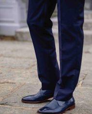 Cusack-Shawl-Tuxedo-Navy-trousers