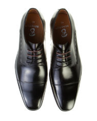 Arthur Black Shoe