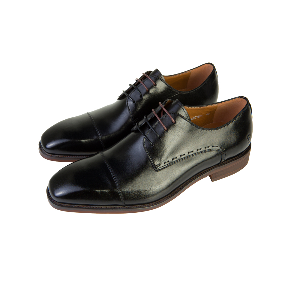 Arthur Black Shoes