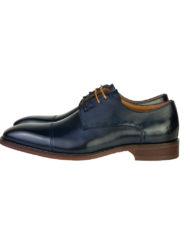 Arthur Navy shoes