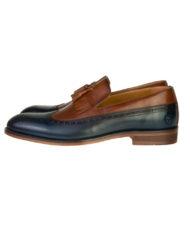 Phillip Tassle Shoe