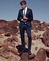 Bond-Benetti-Menswear-2