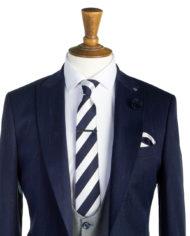 Bond-Benetti-Menswear-4