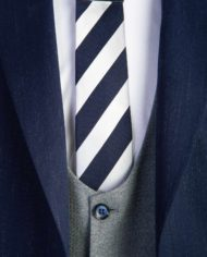Bond-Benetti-Menswear-5