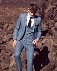 Lennon-Suit-Benetti-Menswear-2