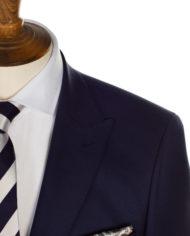 Regency Jonny Navy Benetti Menswear 6