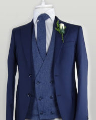 navy-suit-light-blue-double-breasted-waistcoat2
