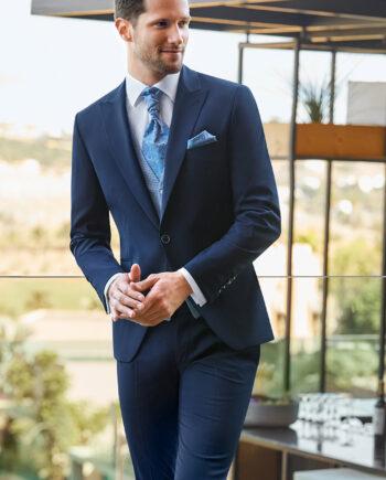 Men S Suits Cork Wedding Suits Tom Murphy Formal Wear