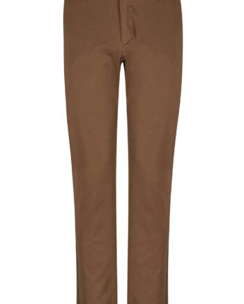 Oscar Brown Chinos