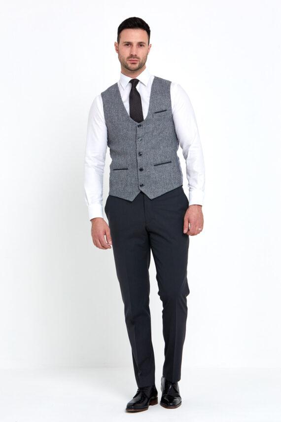 Simon waistcoat
