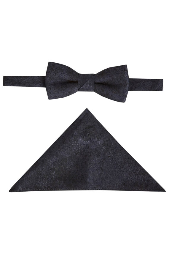 Royal Navy Bow Tie