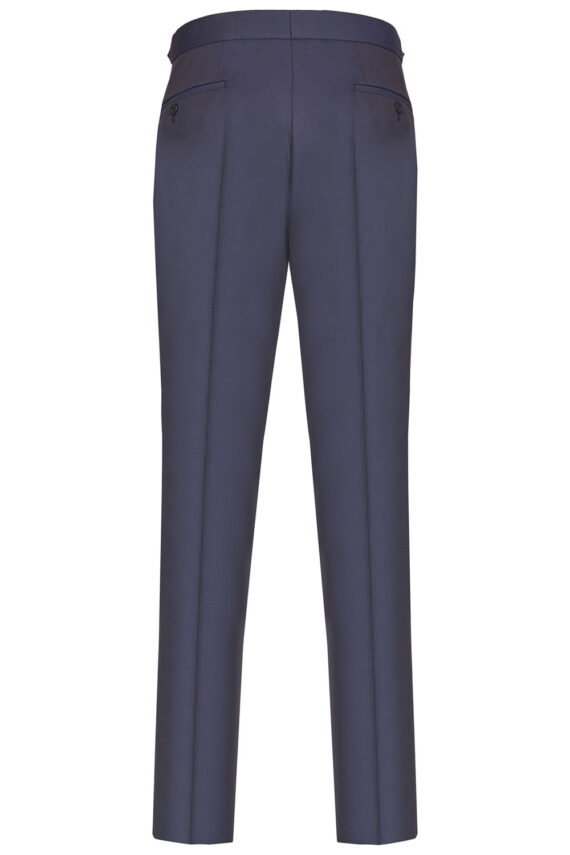 Royal Navy Trousers
