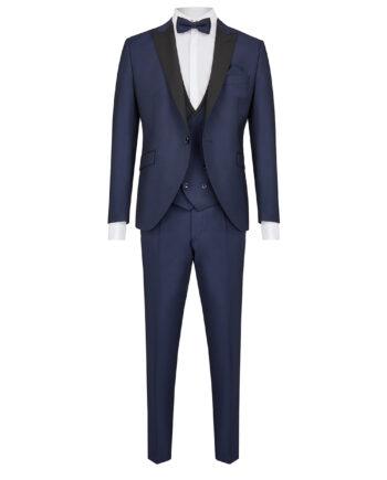 Navy Slim Fit Tuxedo 471201_32_13561+724+10+0429_1
